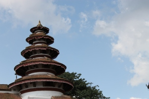 Nepal2013_DurbarSq055